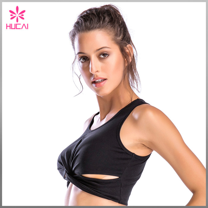 wholesale sports tops