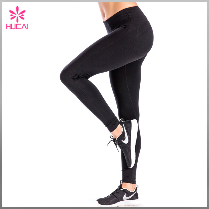 women's tights wholesale suppliers