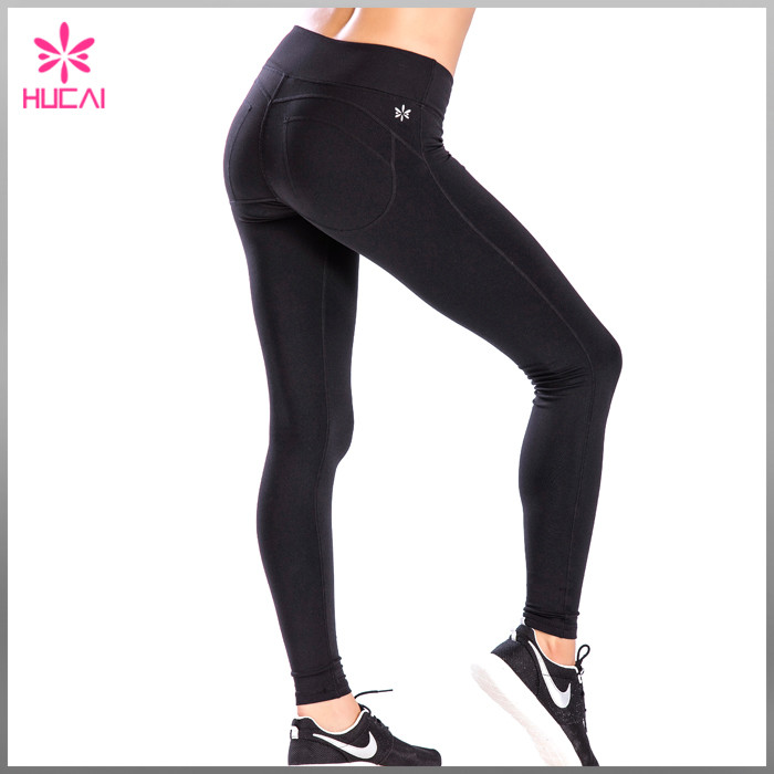 yoga tights manufacturers