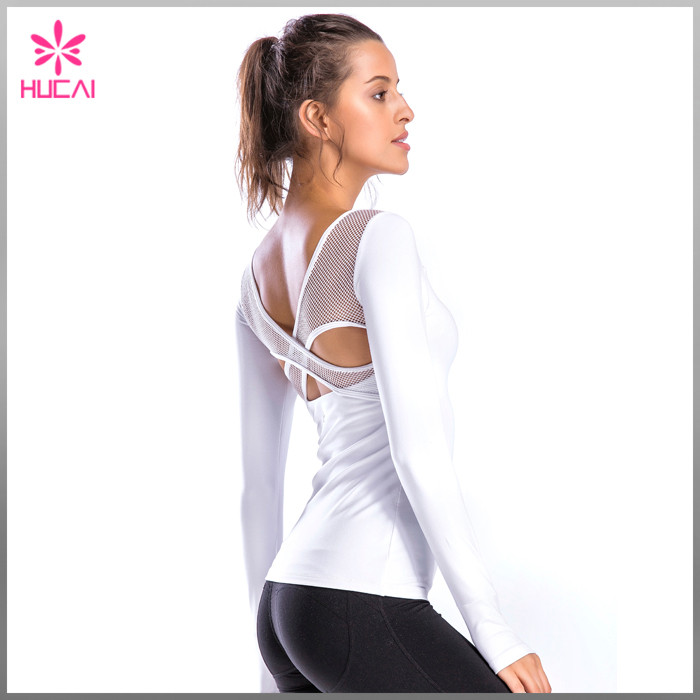 wholesale long sleeve t shirts