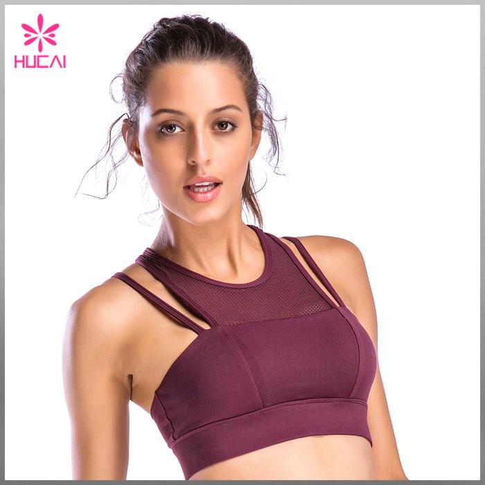 ladies gym wear wholesale