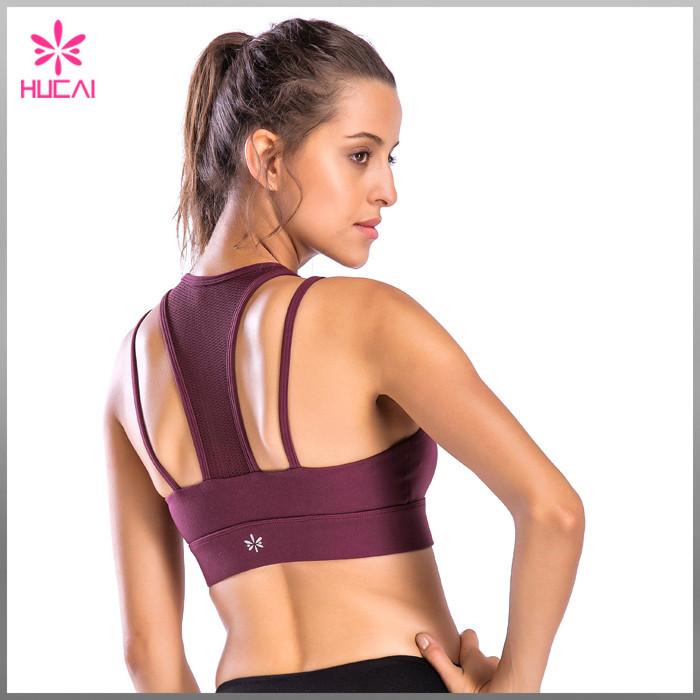 Wholesale yoga clothing