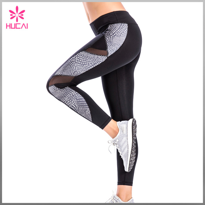 women's tights wholesale