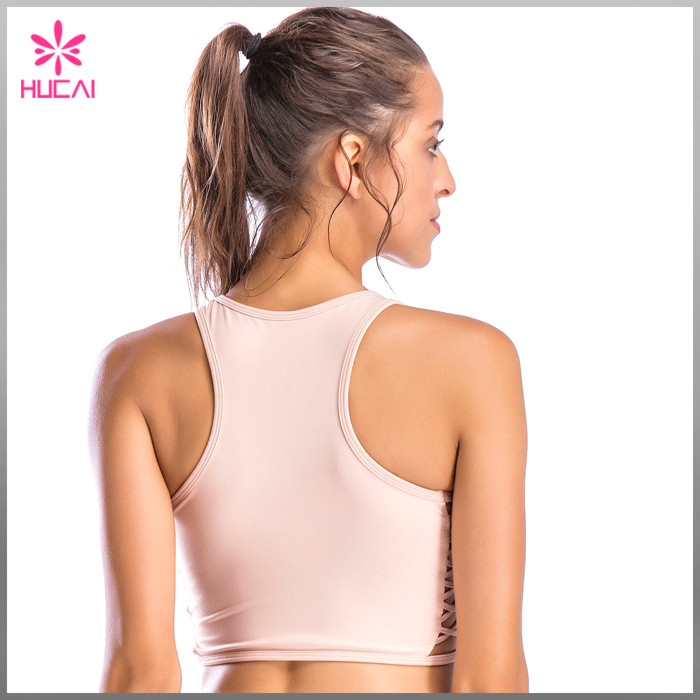sports bras wholesale