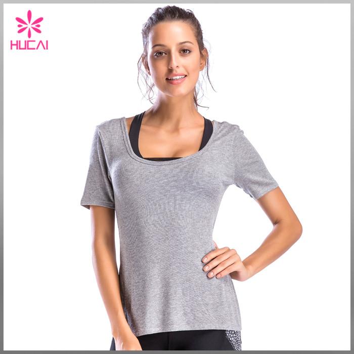 wholesale running t shirts