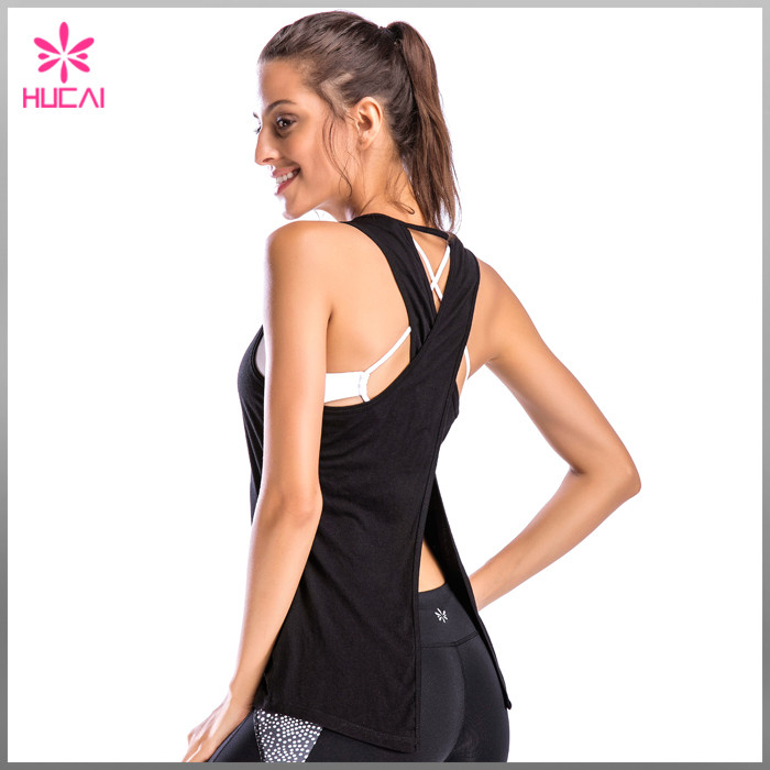 Wholesale Fitness Clothing