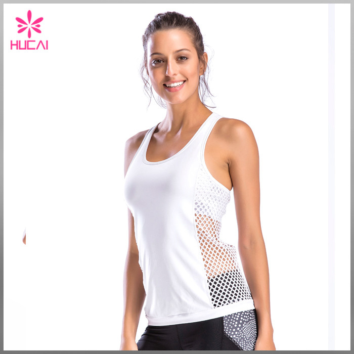wholesale fitness clothing china