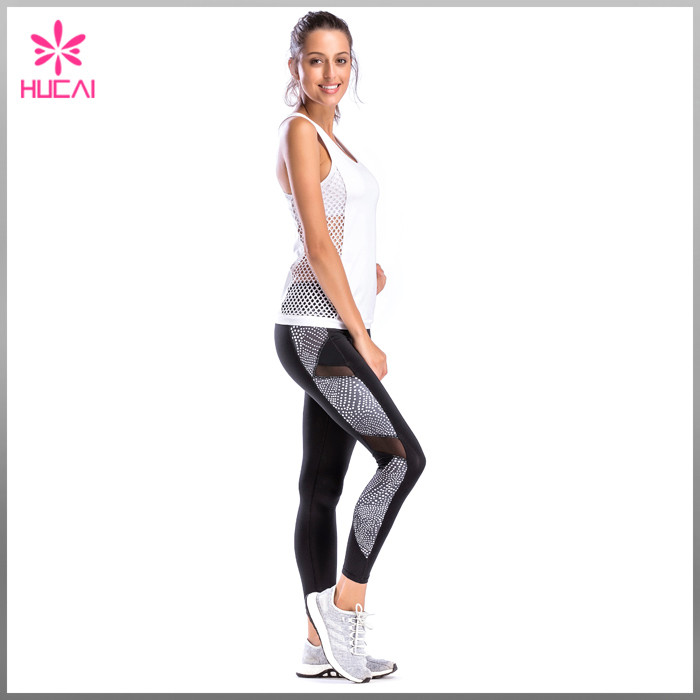 wholesale fitness clothing vendors