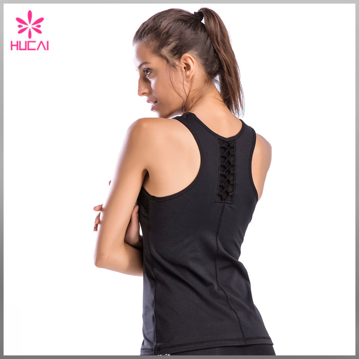 wholesale custom gym apparel