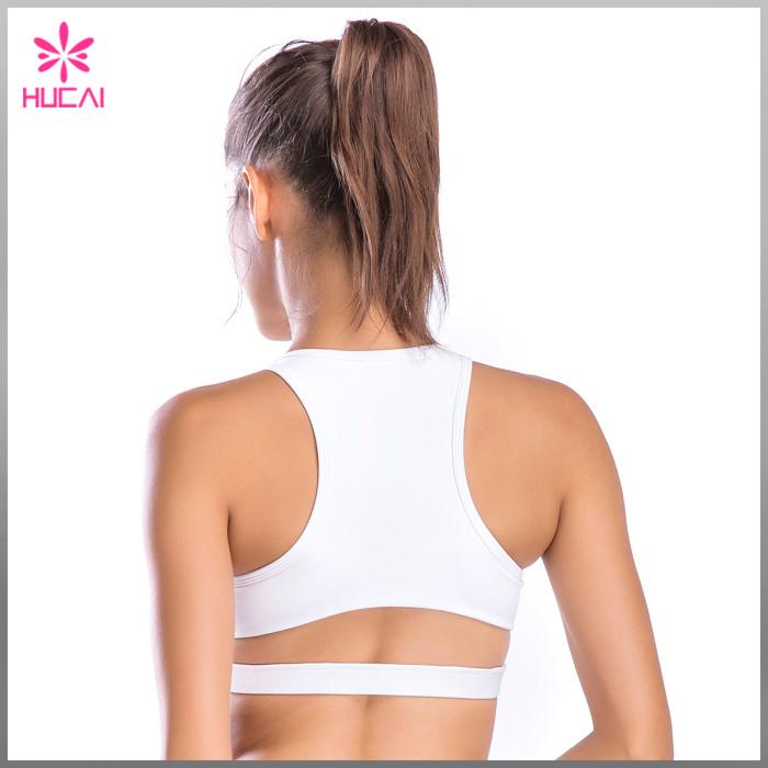 wholesale sports bra tops