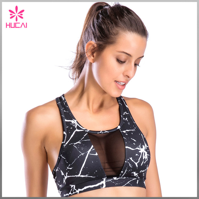 sports bra wholesale suppliers