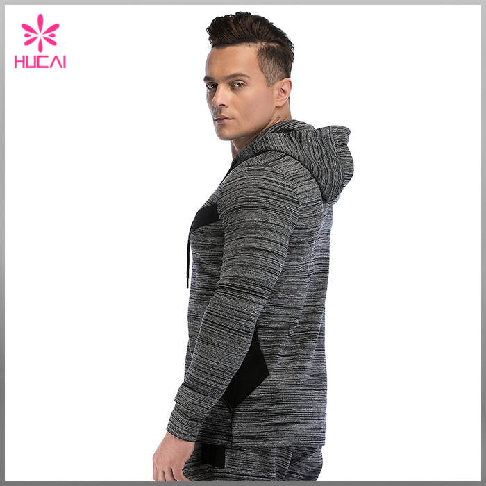 wholesale sports hoodie