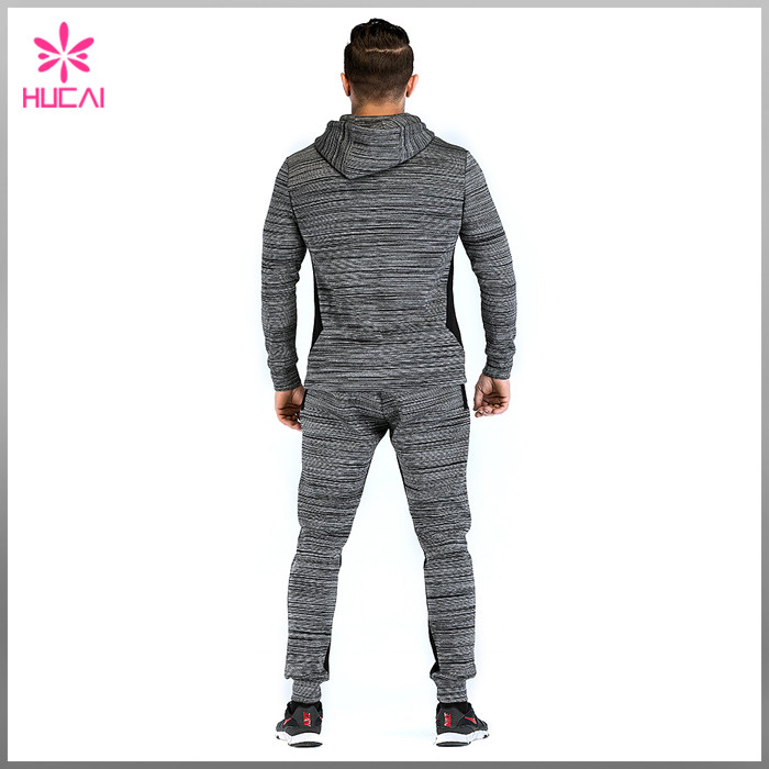 wholesale cheap sports hoodies