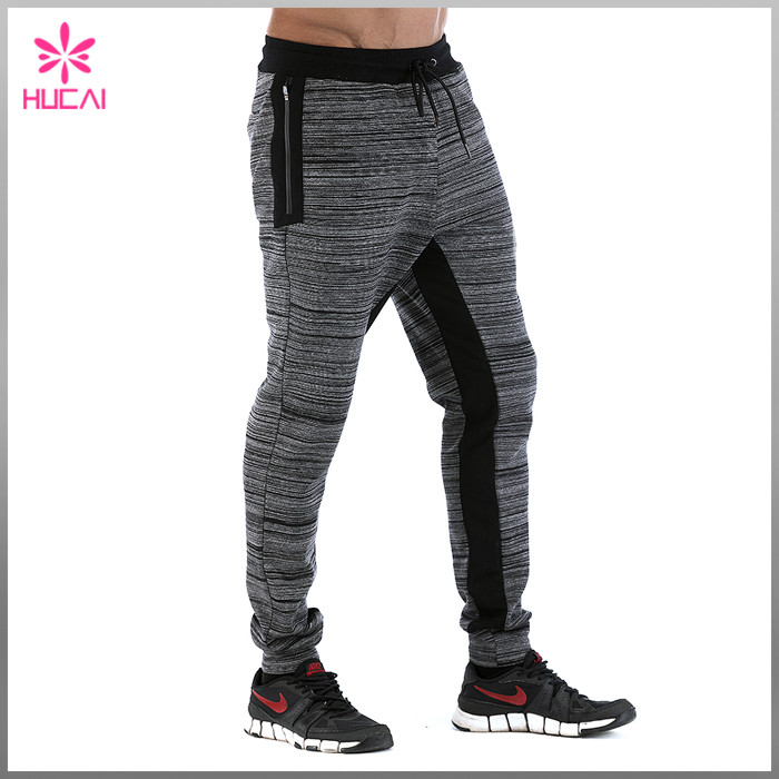 jogger pants supplier
