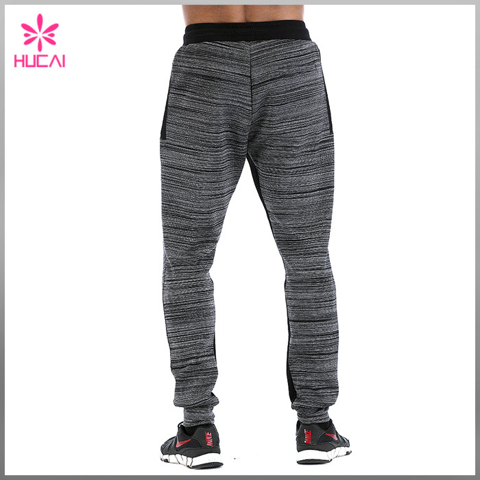 joggers supplier