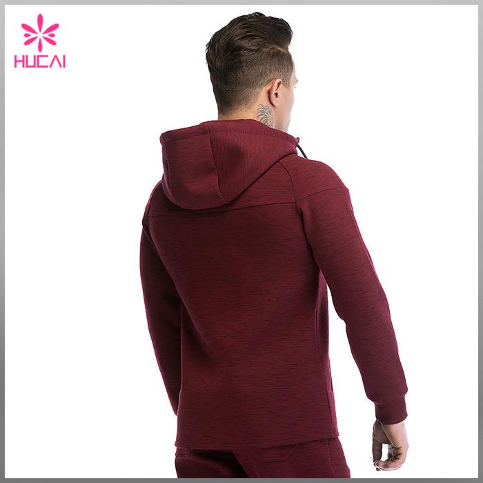 custom tech fleece hoodie