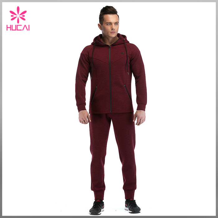 tapered sweatpants wholesale