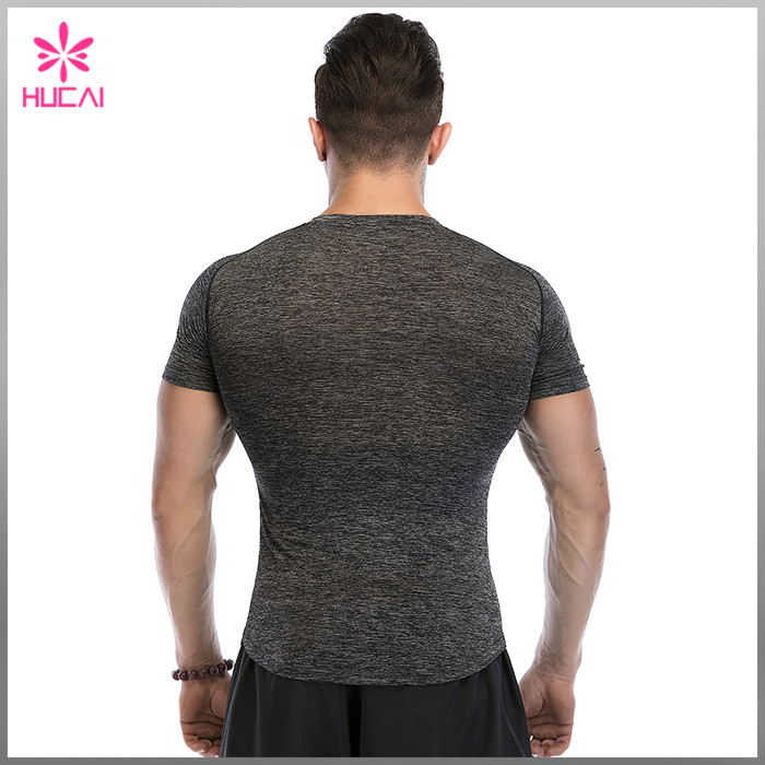 Wholesale Running Shirt