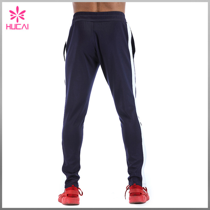 Wholesale Polyester Track Pants