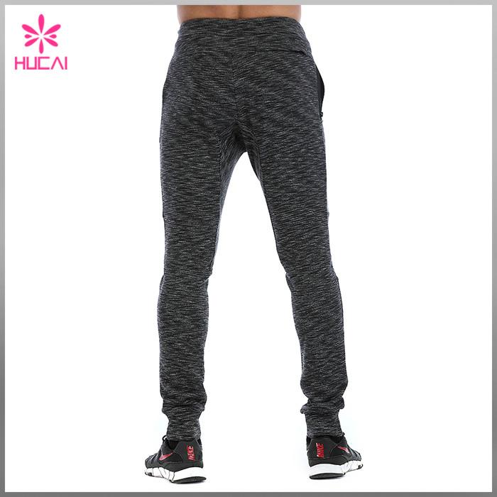 Custom Sweat Pants