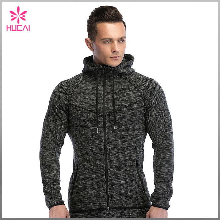 wholesale workout hoodies