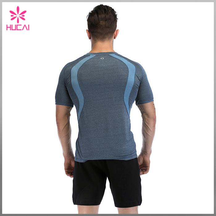 Wholesale Running Shirts