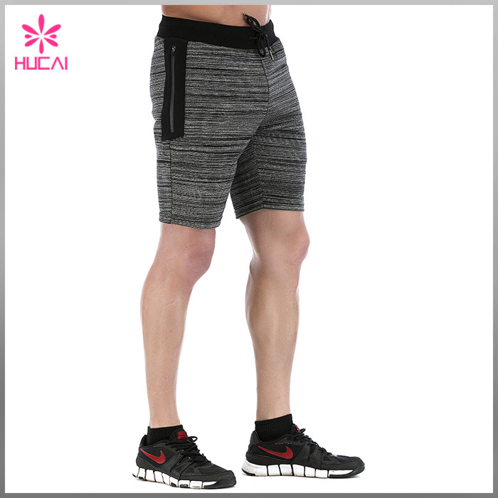 Sweat Shorts Bulk Sale