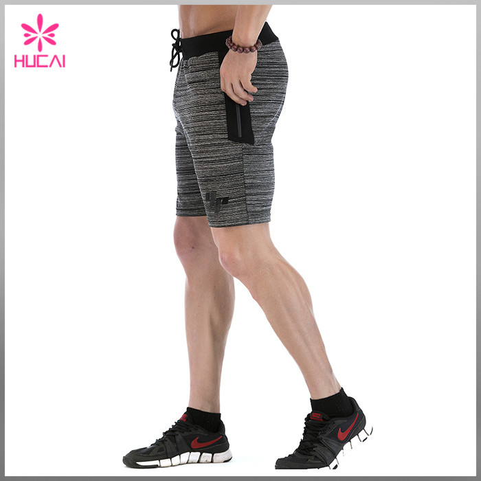 Sweat Shorts Cheap