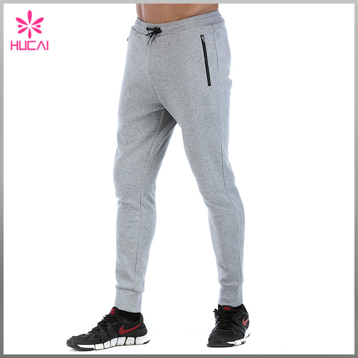 wholesale french terry sweatpants