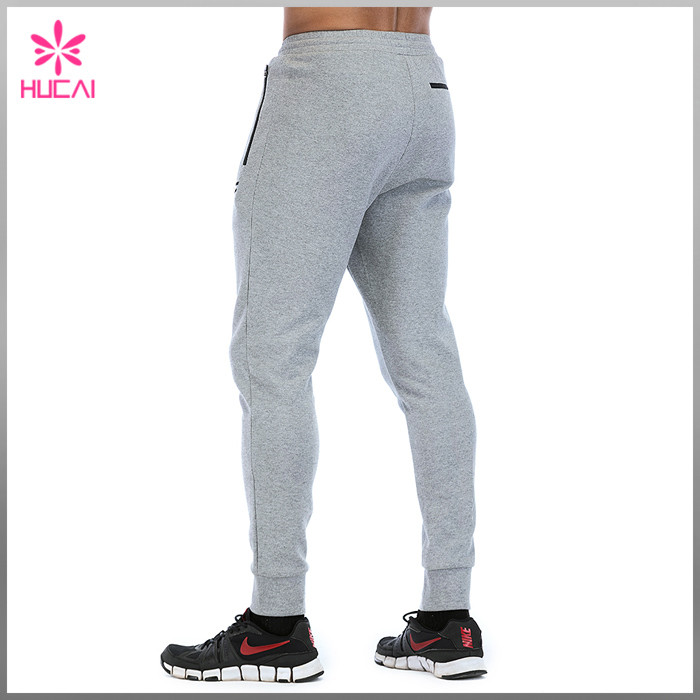 Wholesale Men Jogger Sweatpants