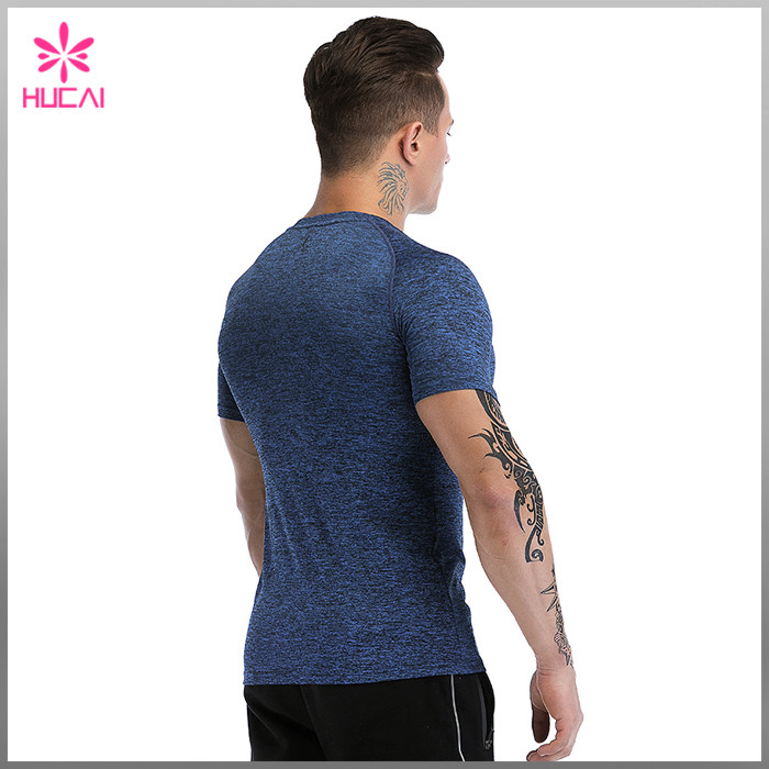 custom compression shirts cheap