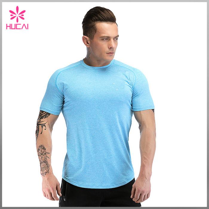 cheap custom workout shirts