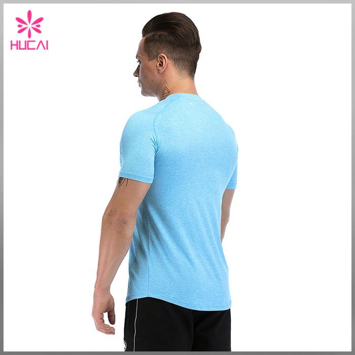 make custom workout shirts