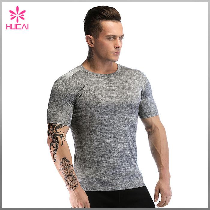 custom bodybuilding shirts