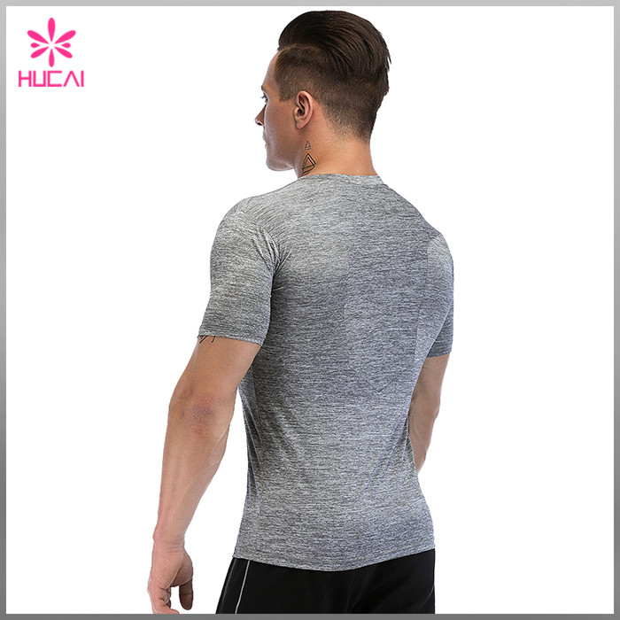 wholesale bodybuilding clothing