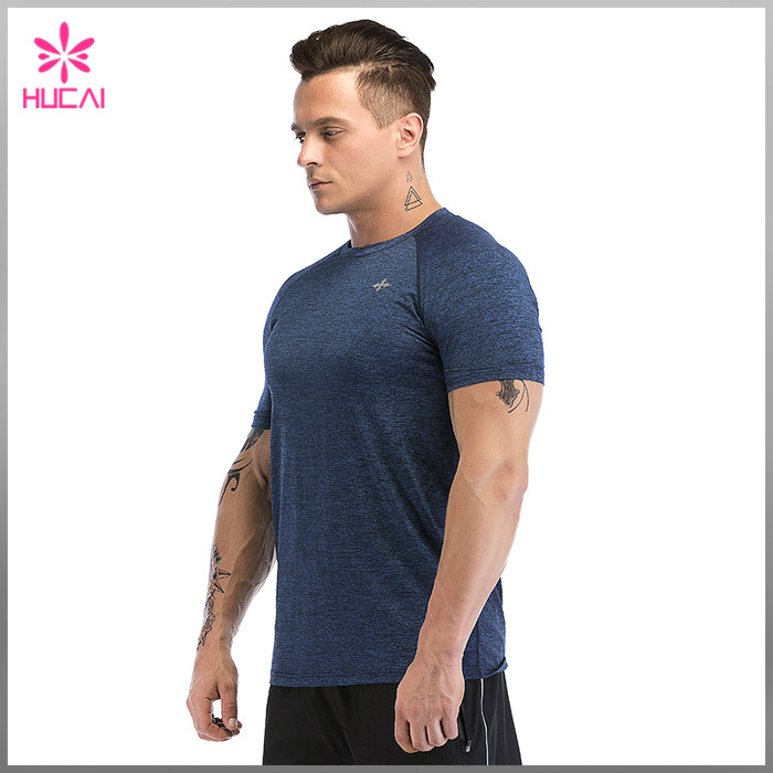 Atheletic T Shirts Bulk