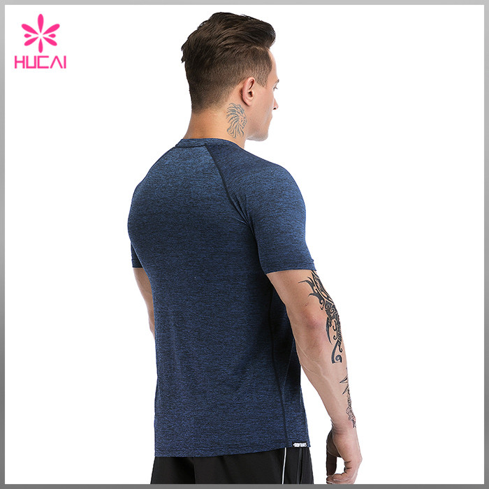Atheletic T Shirts Wholesale