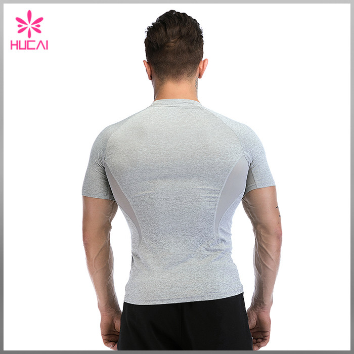 Muscle T Shirts Wholesale