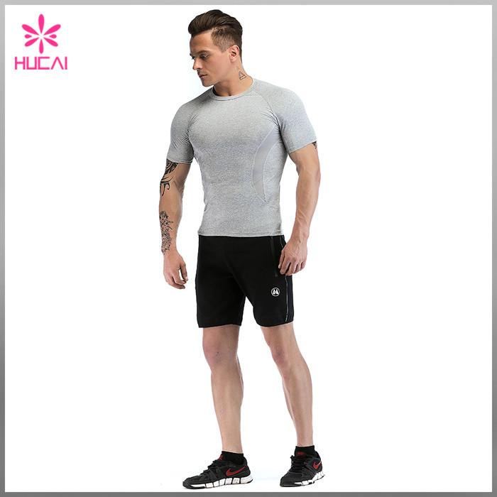 wholesale raglan t shirts