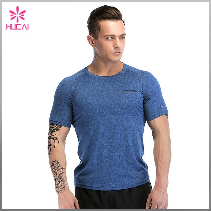 dri fit tee shirts wholesale