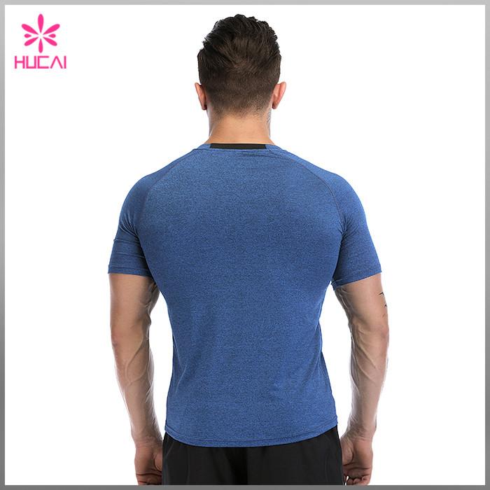 custom running shirts dri fit
