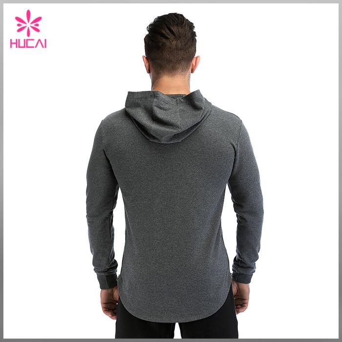 wholesale sweatshirts in bulk