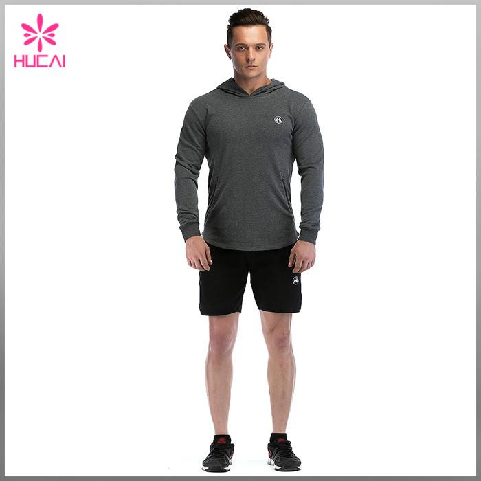 Wholesale Mens Sweatshirts