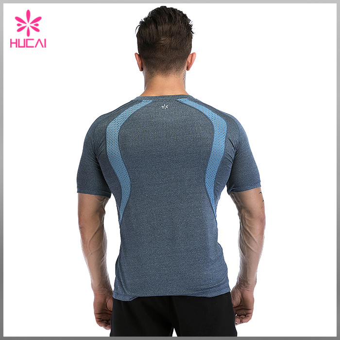 personal training custom clothing
