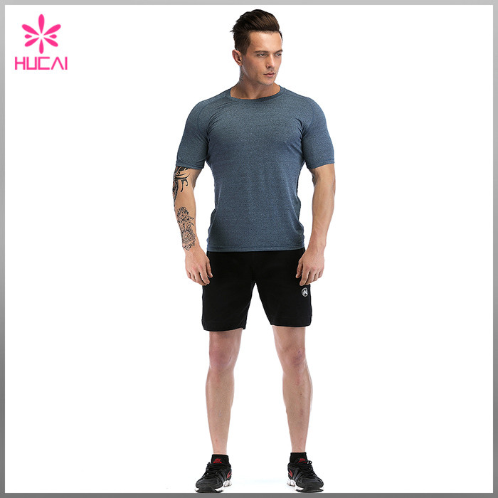 training apparel wholesale