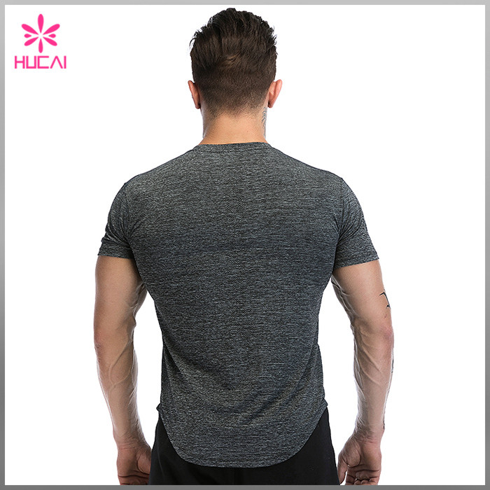 custom t shirt website