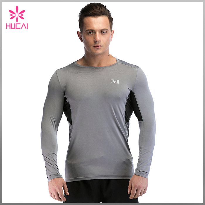 wholesale running shirts