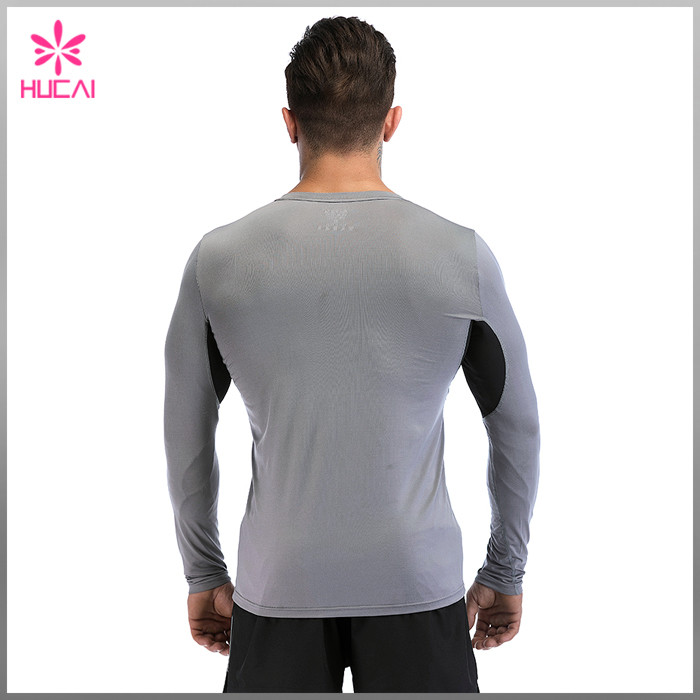 wholesale compression shirts