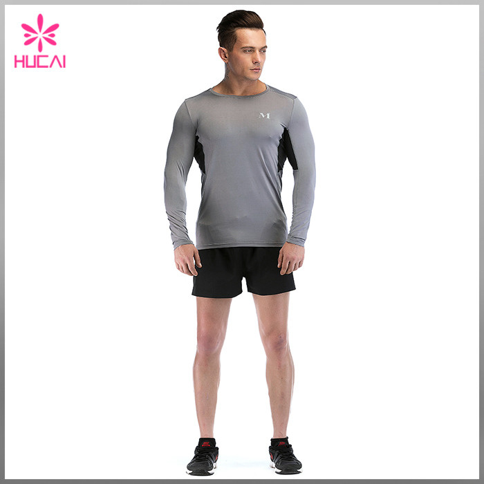 dri fit compression shirts wholesale