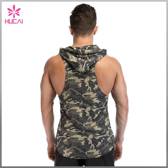 wholesale muscle tank tops